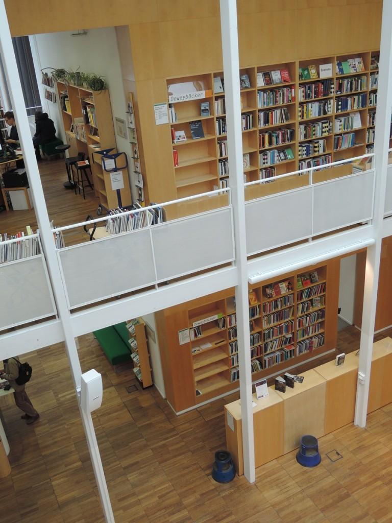 Malmö_2vån